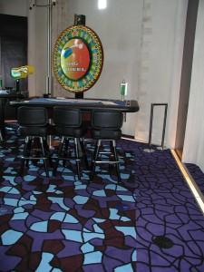 Holland Casino - Breda