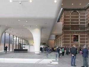 DW-V2 Stedelijk Museum 3