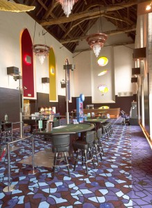 Holland Casino, Breda 2