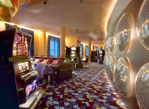 Holland Casino, Breda 3
