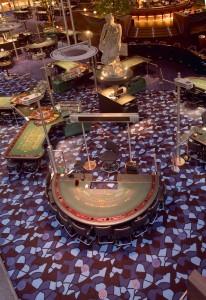 Holland Casino, Breda 4