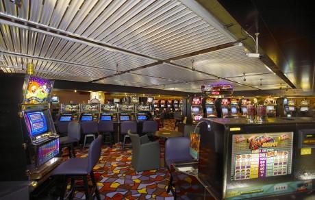 holland casino nijmegen adres