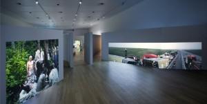 RA-V Stedelijk Museum 10