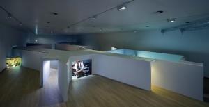 RA-V Stedelijk Museum 11