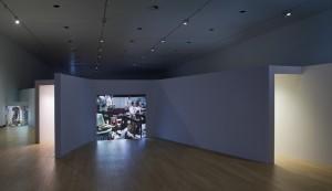 RA-V Stedelijk Museum 12