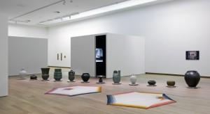RA-V Stedelijk Museum 5