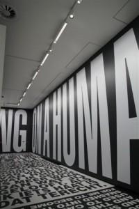 RA-V Stedelijk Museum 6