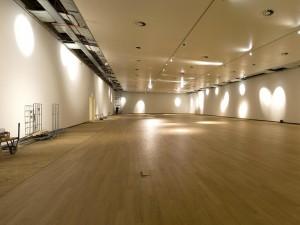 RA-V Stedelijk Museum 8