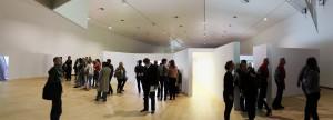RA-V Stedelijk Museum 9