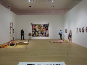 RA-V stedelijk museum 3