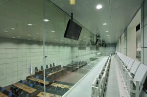 DB-D - Libanon Tribunaal - Den Haag2