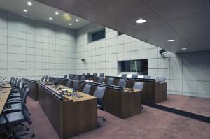 DB-D - Libanon Tribunaal - Den Haag3