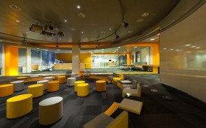 DB-DK-DN200  Aegon-Academie-Learning-Centre-Den-Haag