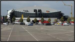 DD-VK-DN710 Sportpaleis Ahoy Rotterdam (28)