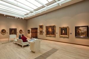 Dordrechts museum_IN-V2