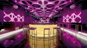 Holland Casino (1)