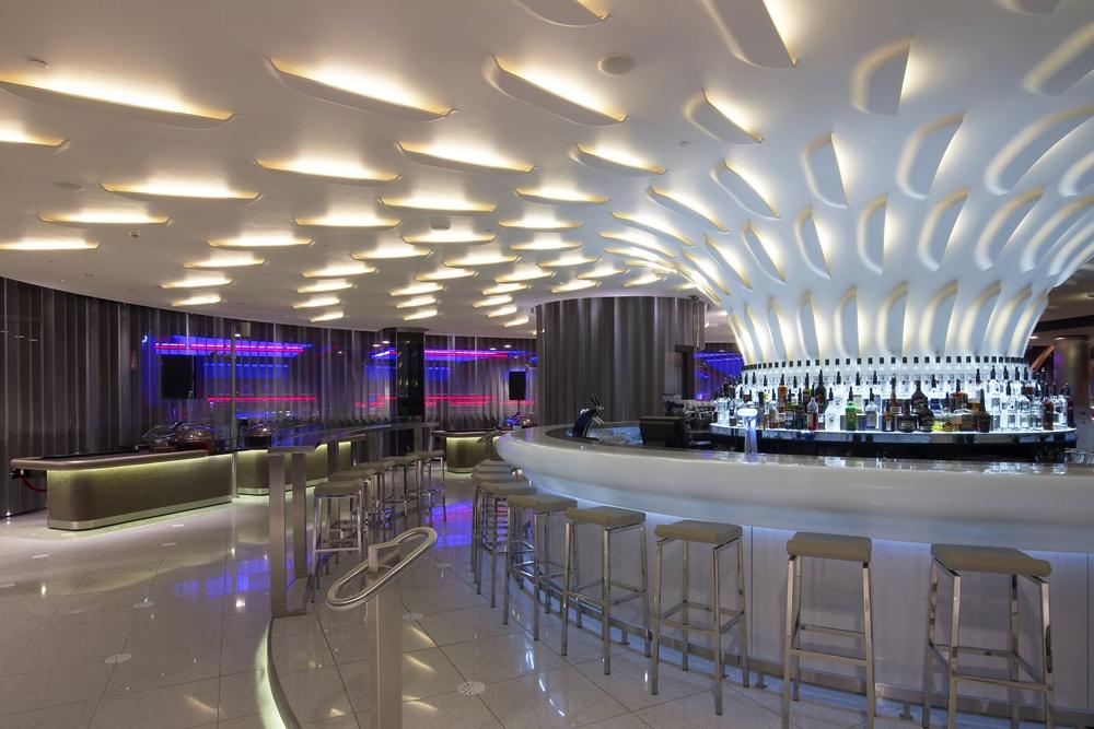 Casino Rotterdam Openingstijden