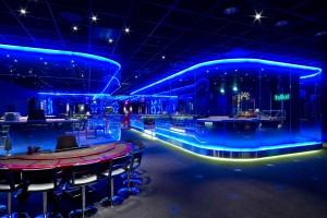 Holland Casino (3)