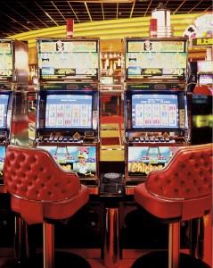 Holland Casino Utrecht 1