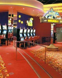 Holland Casino Utrecht 10