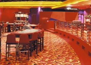 Holland Casino Utrecht 11