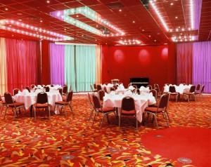 Holland Casino Utrecht 3