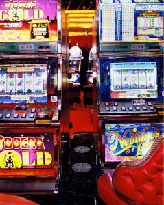 Holland Casino Utrecht 6