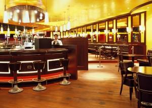 Holland Casino Utrecht 7