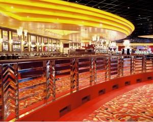 Holland Casino Utrecht 8
