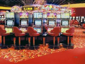Holland casino utrecht agenda viking casino falaise