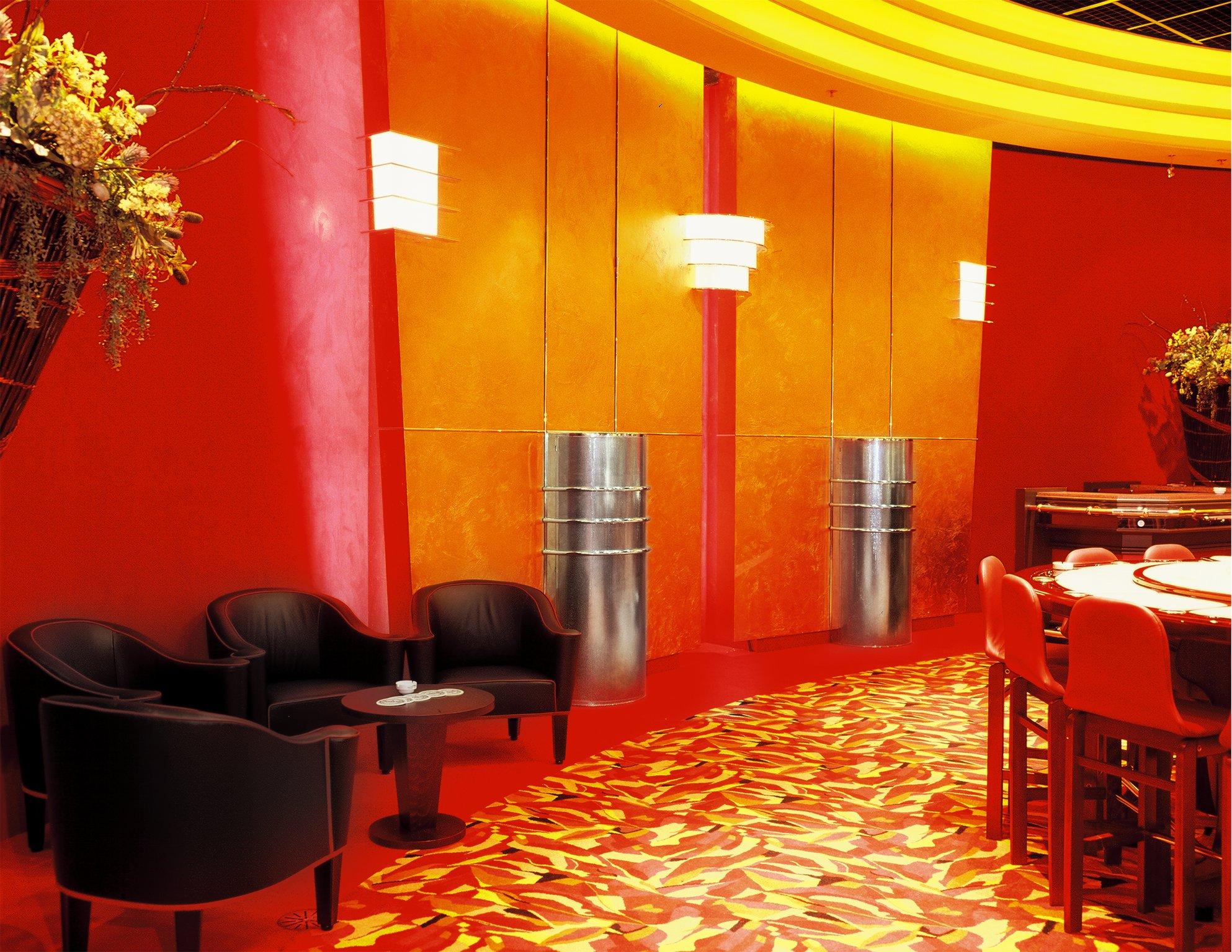 Holland casino utrecht adress