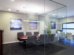 Peek bv kantoor (14)