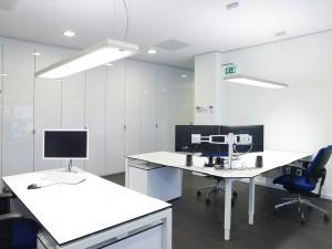 Peek bv kantoor (6)