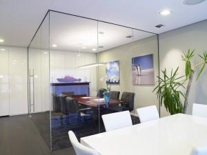 Peek bv kantoor (8)