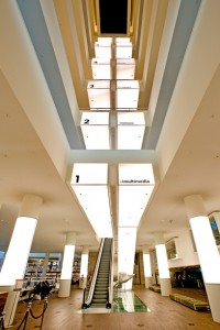 Stadsbibliotheek Amsterdam2