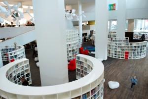 Stadsbibliotheek Amsterdam3