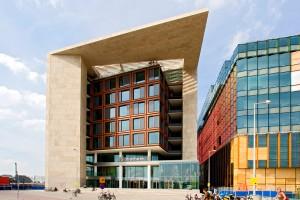Stadsbibliotheek Amsterdam4
