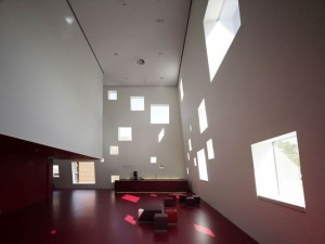 Amphion Theater Doetinchem (2)