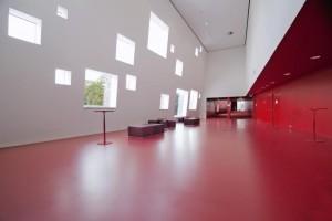 Amphion Theater Doetinchem (3)