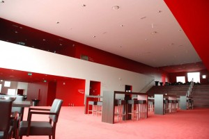 Amphion Theater Doetinchem