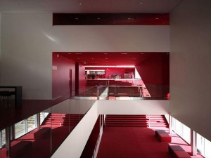 Amphion Theater Doetinchem (4)