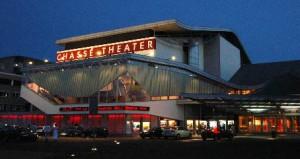 Chasse Theater, Breda 3