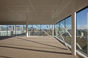 Outlook, Schiphol 1 (4)