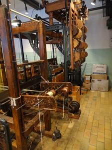Textielmuseum, Tilburg (1)