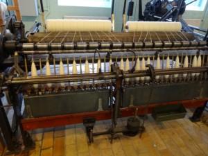 Textielmuseum, Tilburg (2)