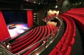 Theater De Leest, Waalwijk (1)