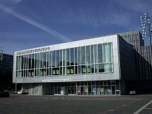 Theater Heerlen (2)