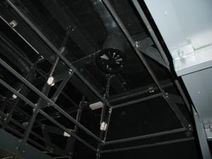 Verkade Theater, Den Bosch, RA-V 1