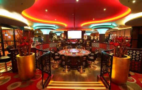Planet 07 casino