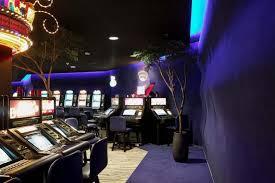 Holland Casino Enschede (1)